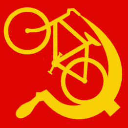 communist-bicycle